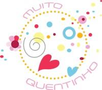 Muito Quentinho